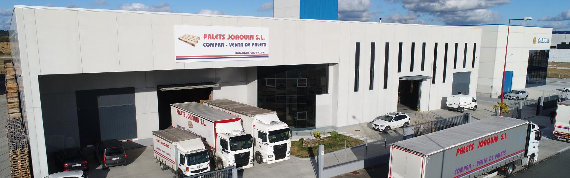 palets-joaquin-slide-04